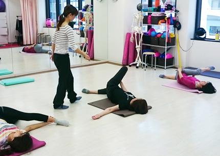 バー・アスティエ / 坂田玲子(基本60分+30分)の参考画像